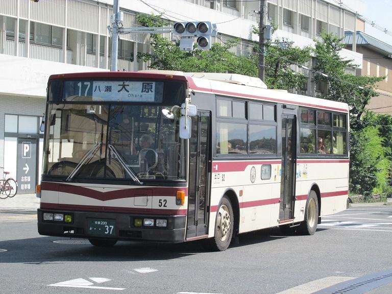 52 Img_0827