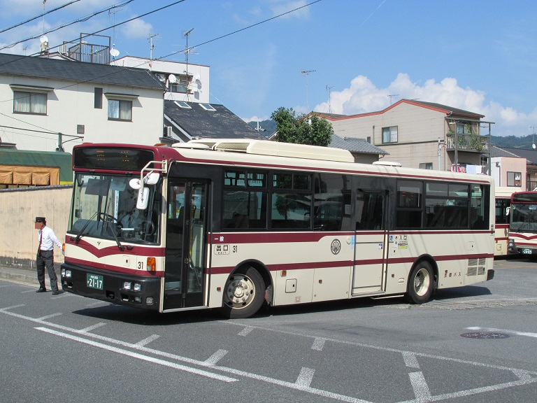 31 Img_0828