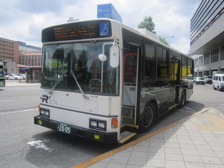 [2013年の夏][京都市] ケイルック Img_3610