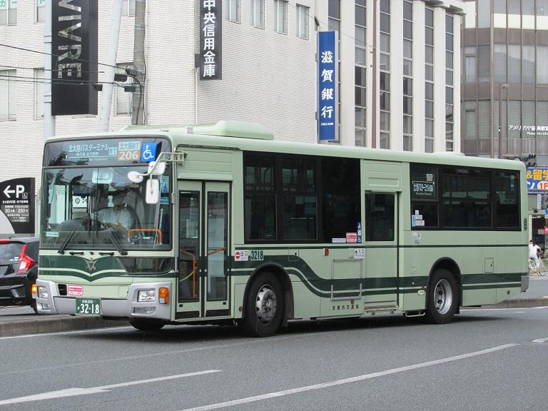 京都200か32-18 Img_4910