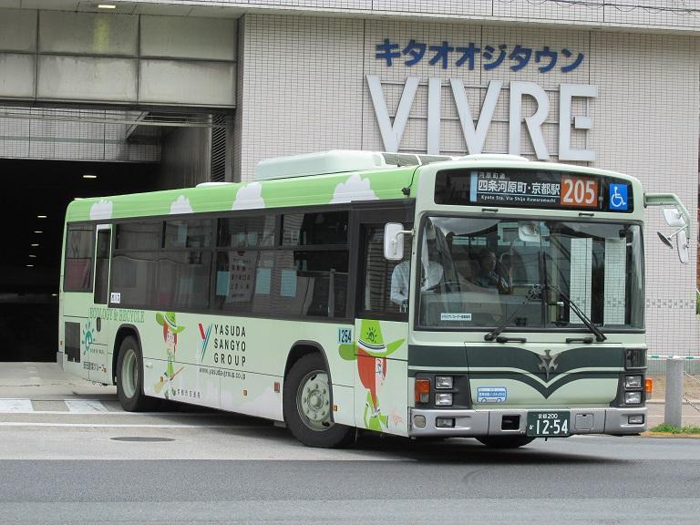 京都200か12-54 Img_7215