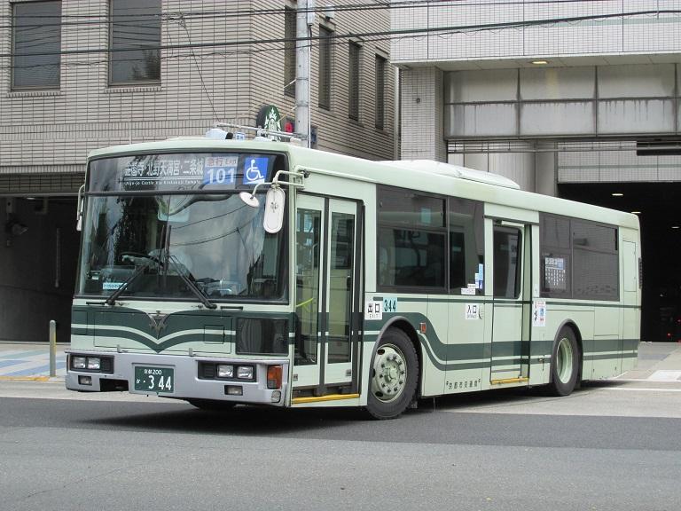 京都200か・344 Img_7316
