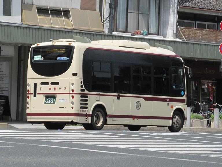 11 Img_9312