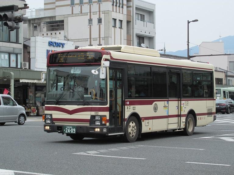 122 Kb157_12