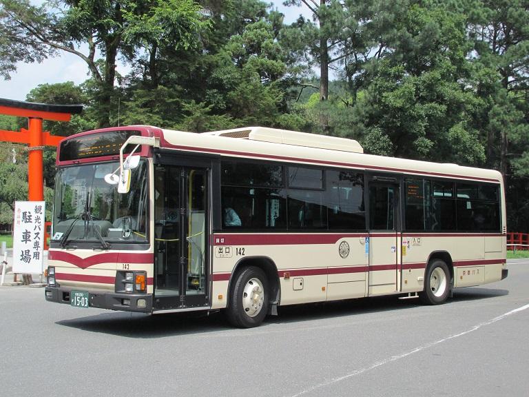 142 Kyotob11