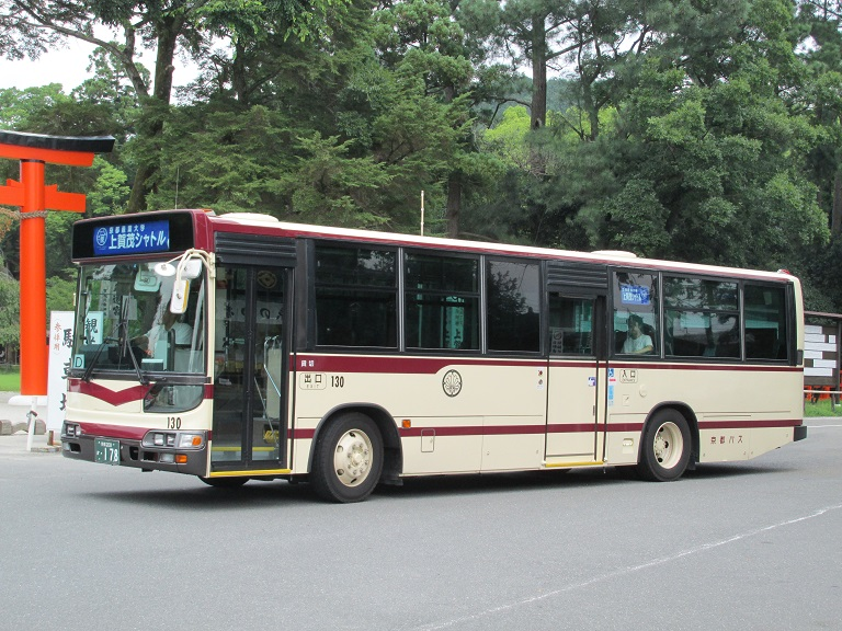 130 Kyotob16