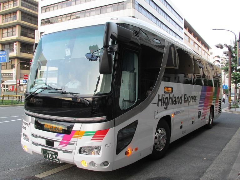 [2016年の夏][松本市] アルピコ交通 Phot1019