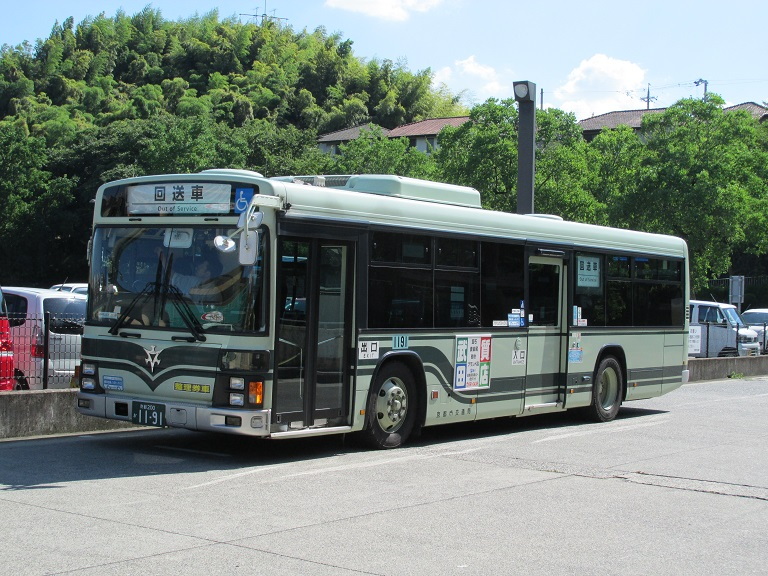 京都200か11-91 Phot1234