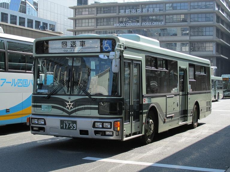 京都200か17-59 Photo105
