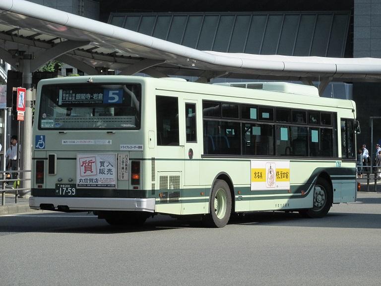 京都200か17-59 Photo106