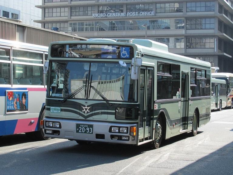 京都200か20-93 Photo112