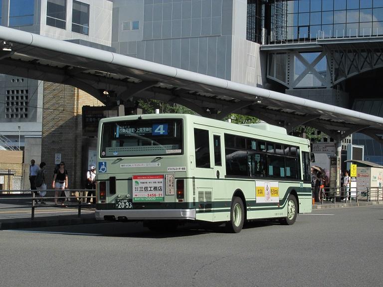 京都200か20-93 Photo113
