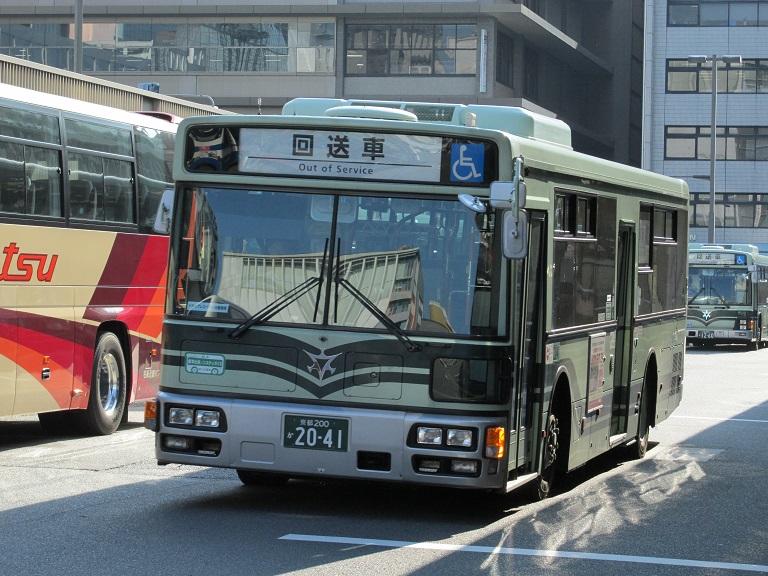 京都200か20-41 Photo114