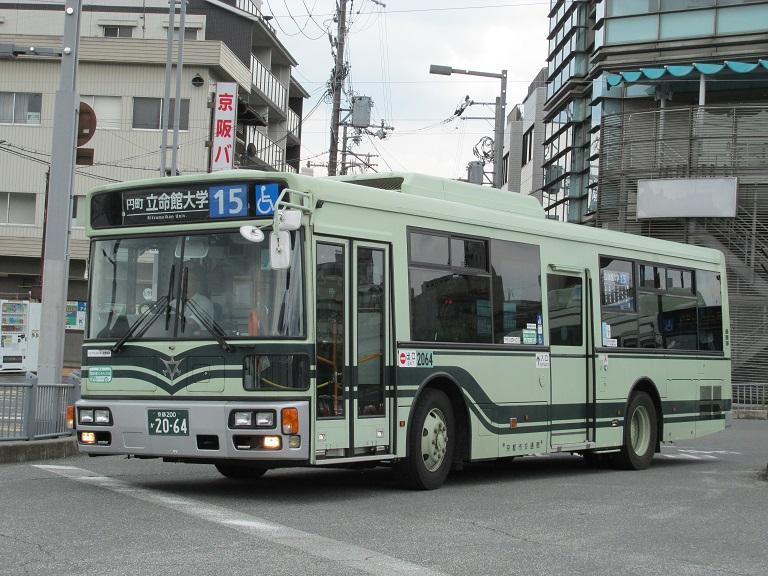 京都200か20-64 Photo149