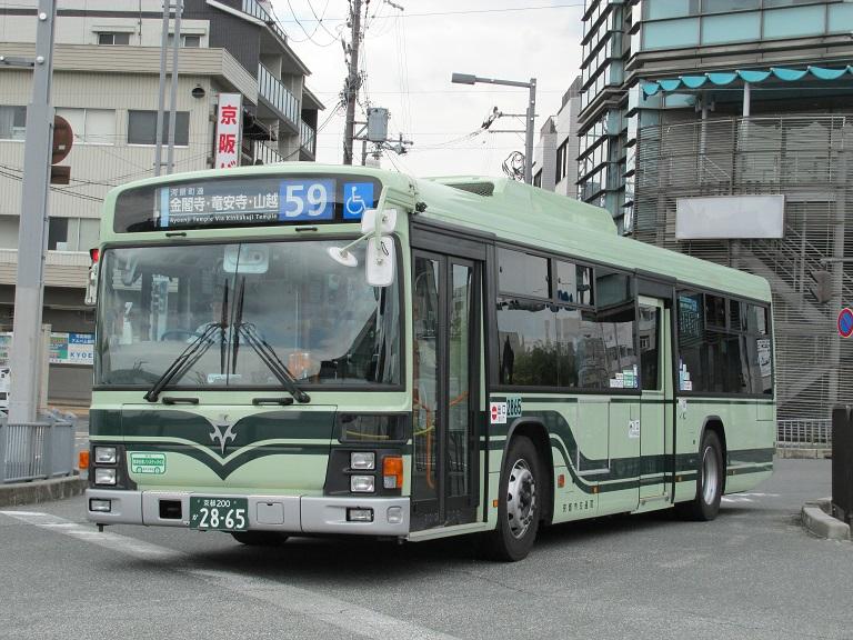 京都200か28-65 Photo153