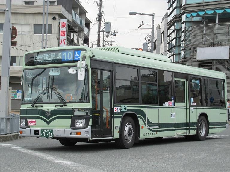 京都200か31-96 Photo155