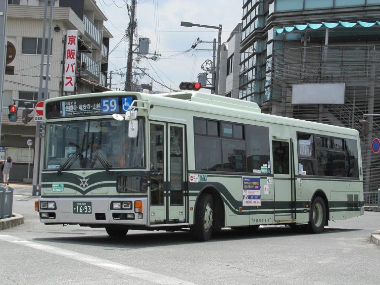 京都200か16-93 Photo178