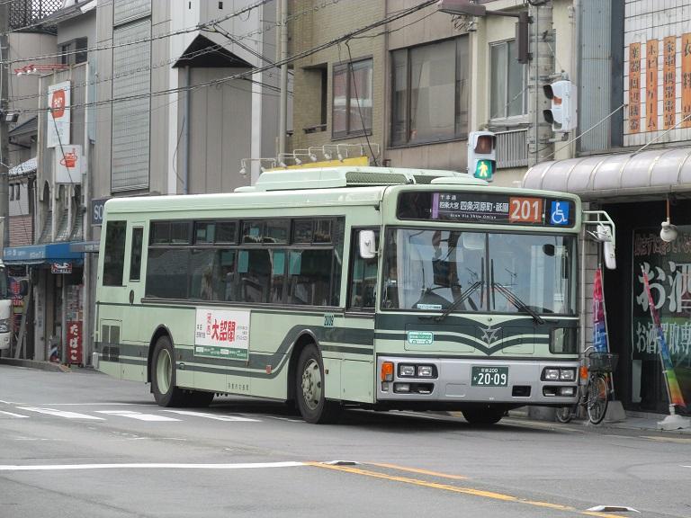 京都200か20-09 Photo181