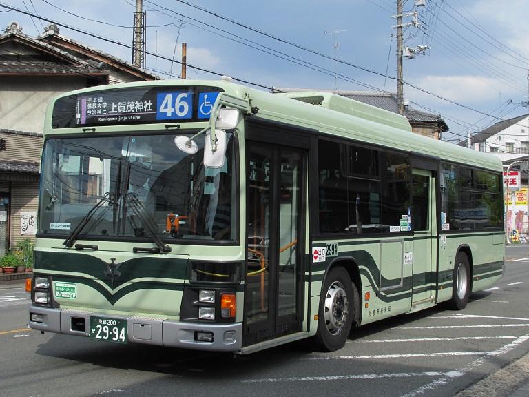 京都200か29-94 Photo204