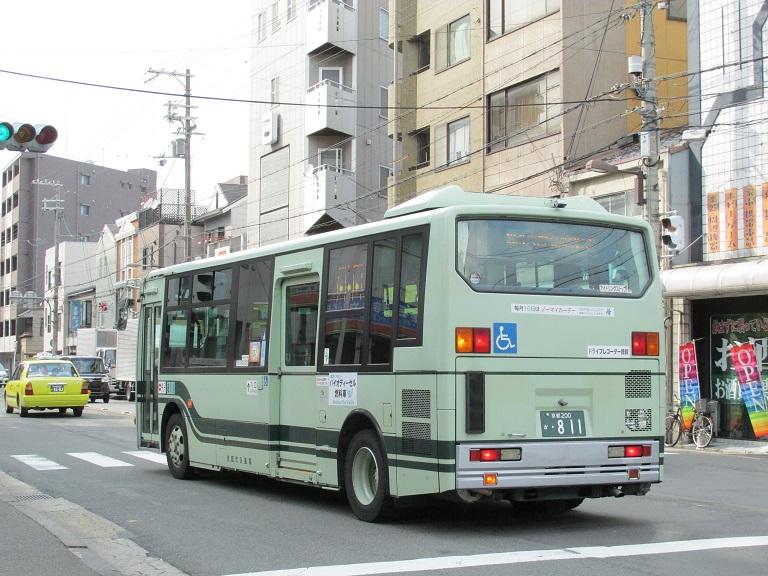 京都200か・811 Photo206