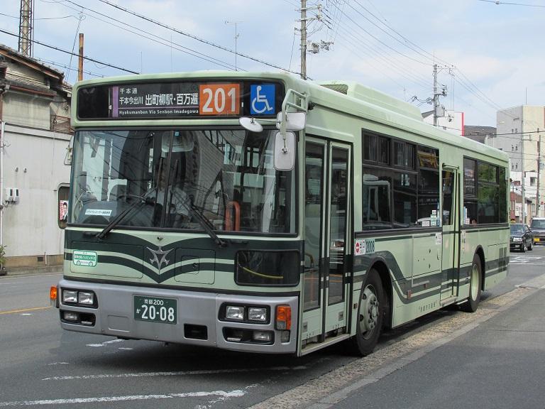 京都200か20-08 Photo214