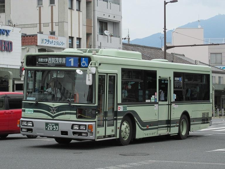 京都200か20-93 Photo228