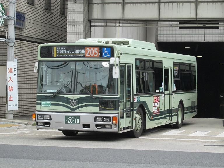 京都200か20-10 Photo239