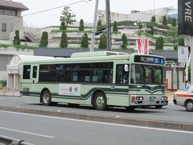 京都200か17-69 Photo241
