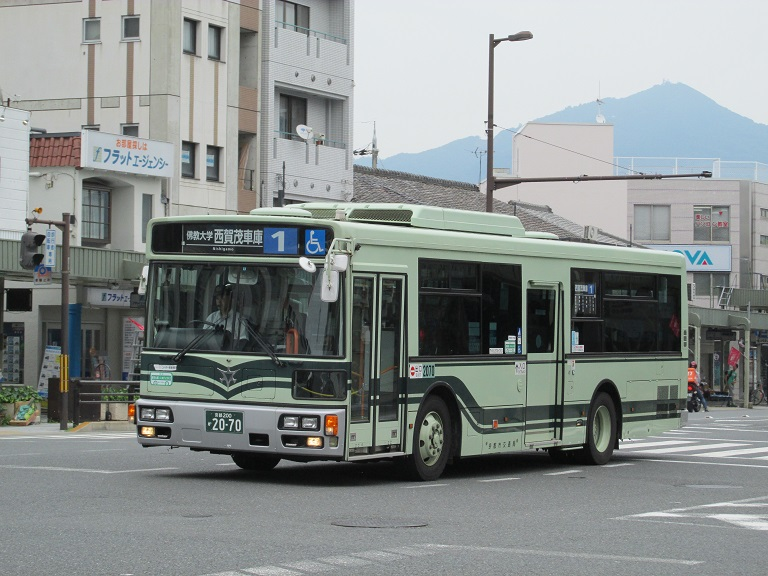 京都200か20-70 Photo247