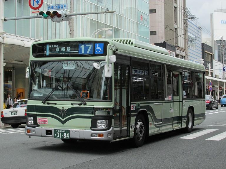 京都200か31-84 Photo286
