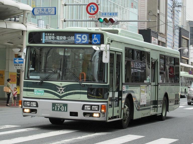 京都200か17-01 Photo291