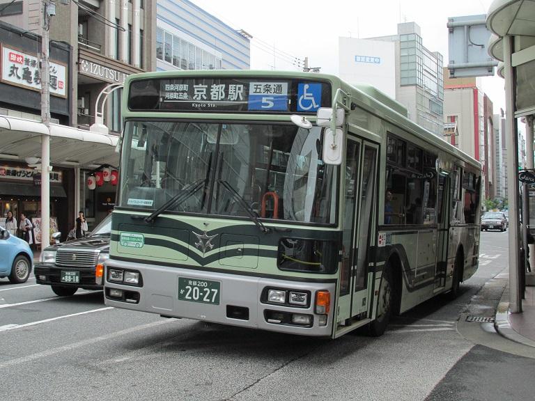 京都200か20-27 Photo299