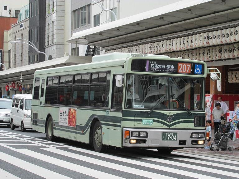 京都200か17-04 Photo307