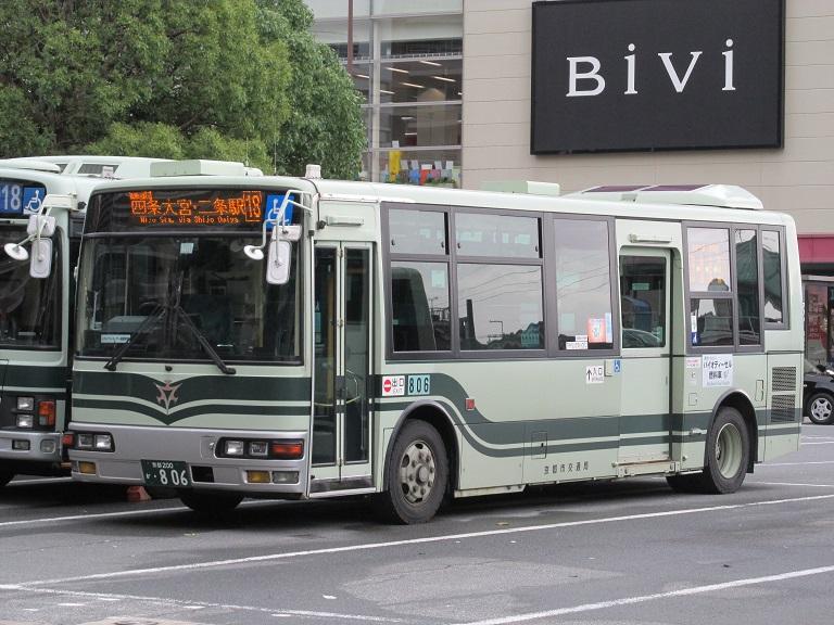 京都200か・806 Photo335