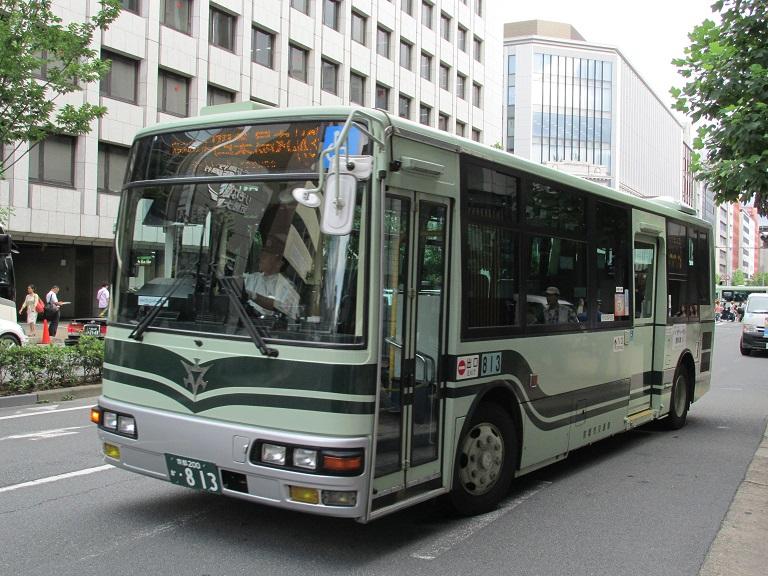 京都200か・813 Photo338