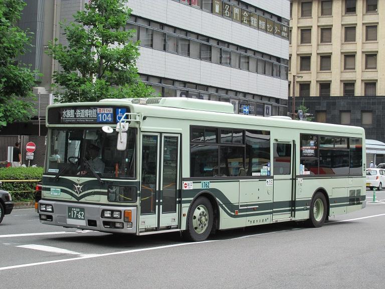 京都200か17-62 Photo359