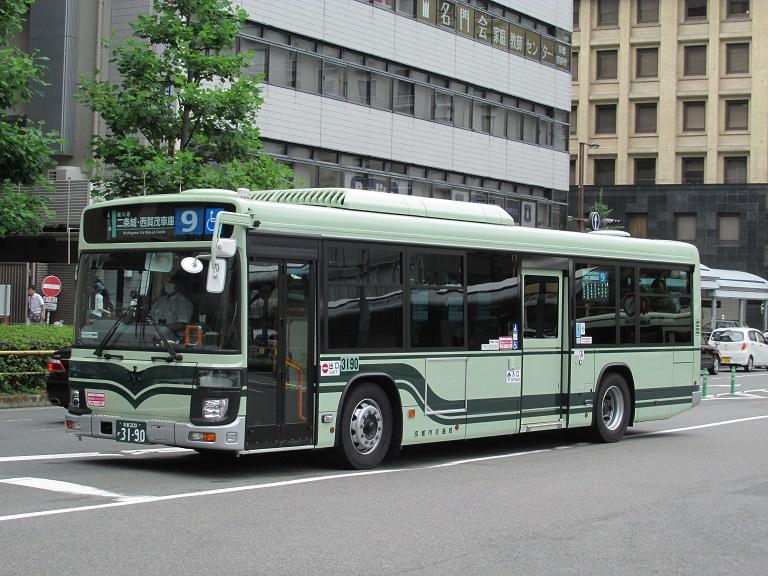 京都200か31-90 Photo360