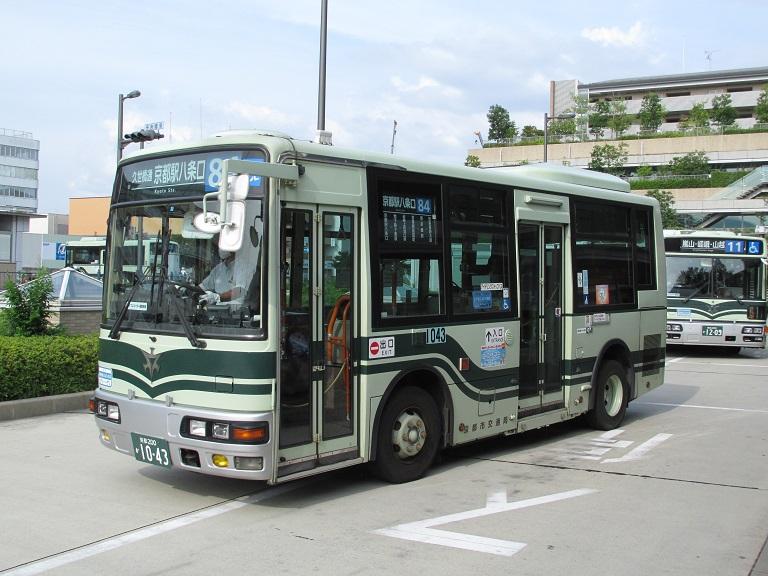 京都200か10-43 Photo480