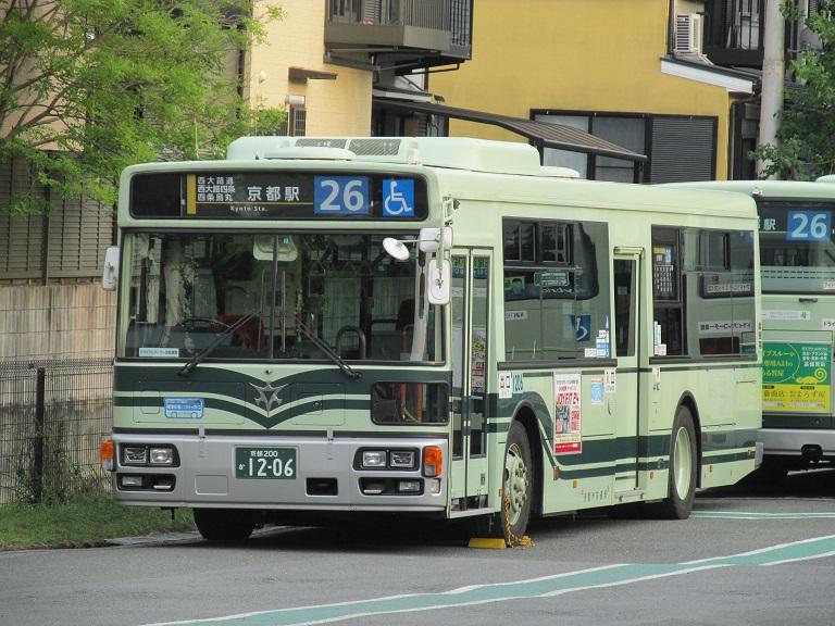 京都200か12-06 Photo483