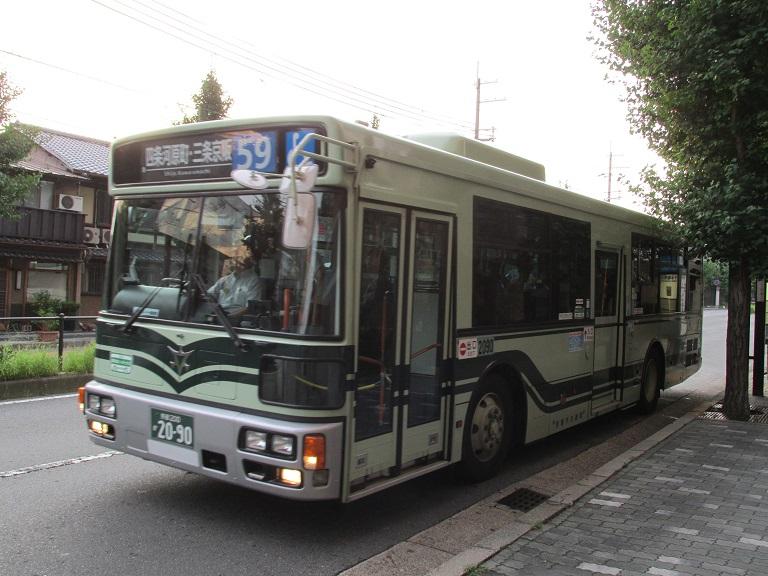 京都200か20-90 Photo485