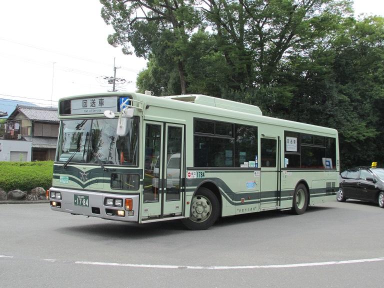 京都200か17-84 Photo498