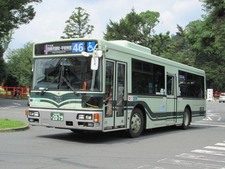 京都200か20-79 Photo499