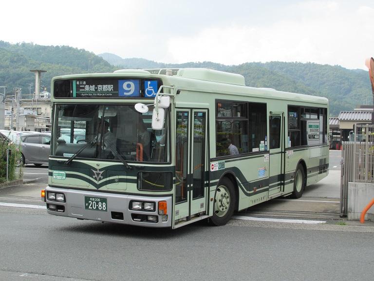 京都200か20-88 Photo507