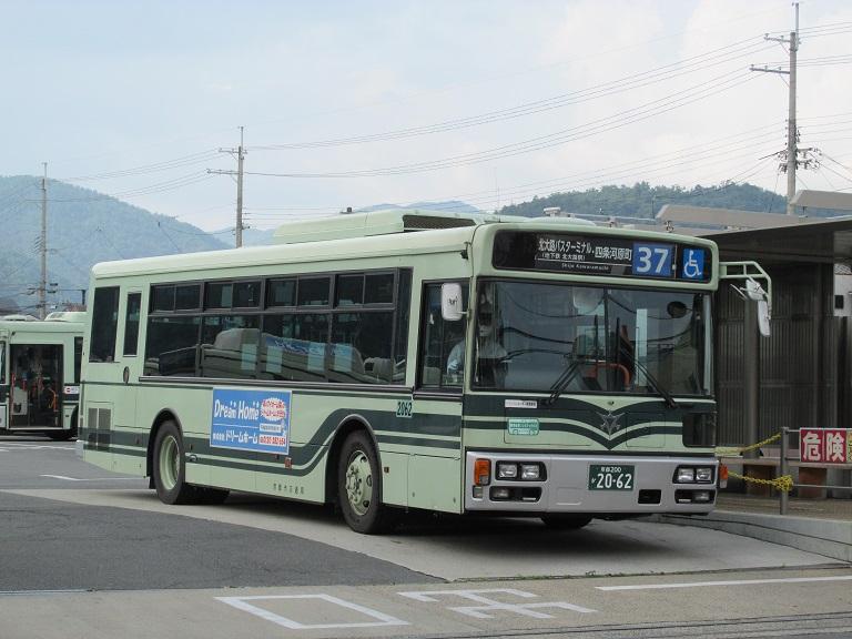 京都200か20-62 Photo516