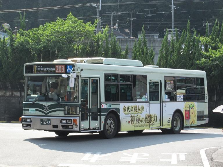 京都200か16-88 Photo546