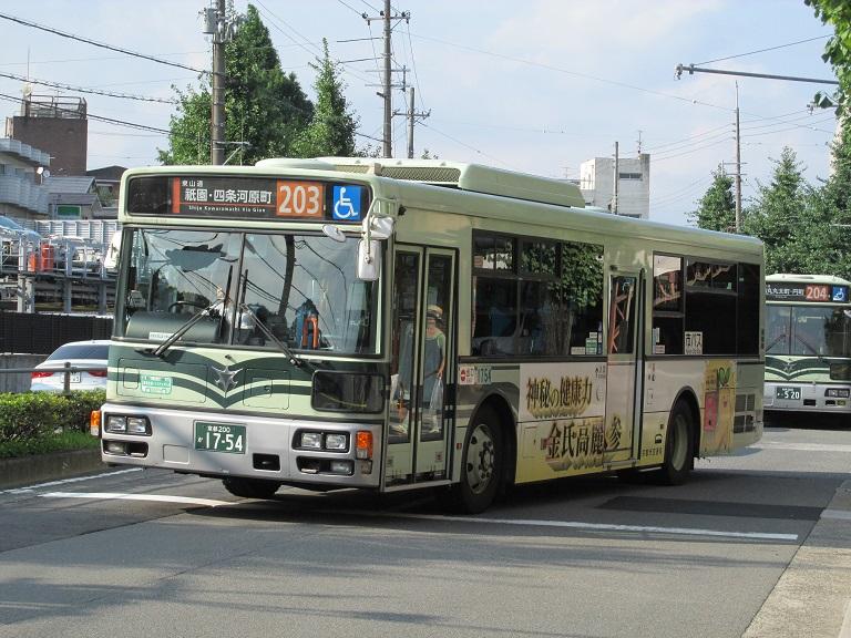 京都200か17-54 Photo560