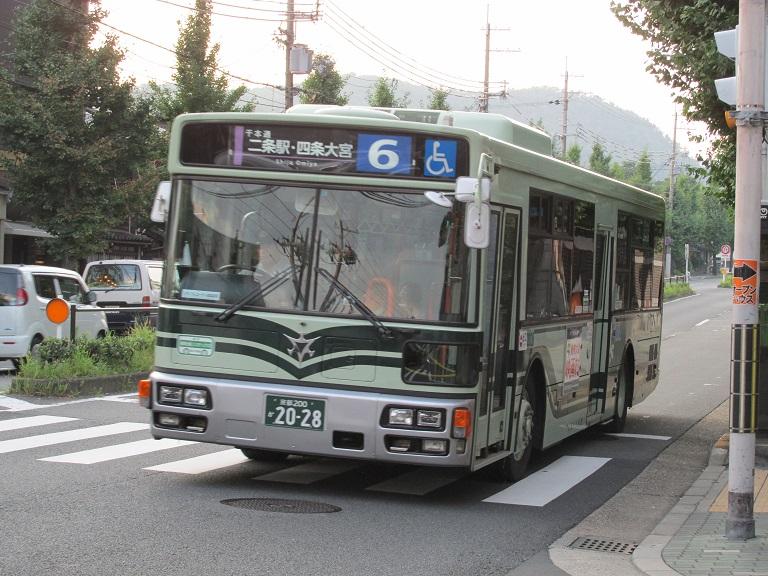 京都200か20-28 Photo577
