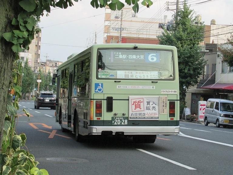 京都200か20-28 Photo578