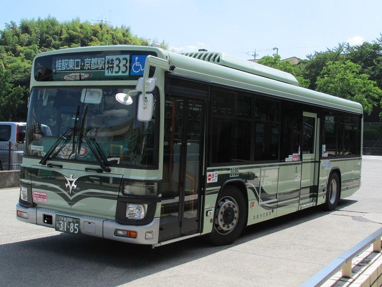 京都200か31-85 Photo585