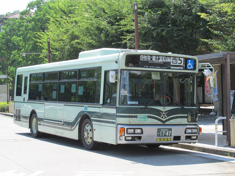 京都200か17-47 Photo602